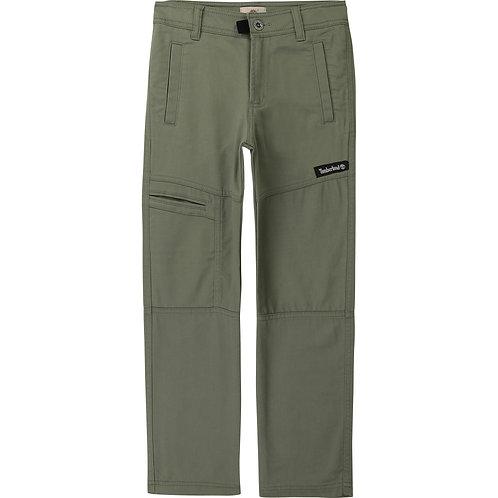 Pantalon Timberland