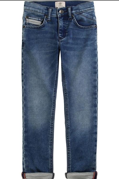 Pantalon Denim - Timberland