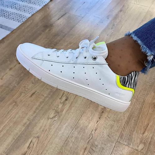 Sneakers Géox