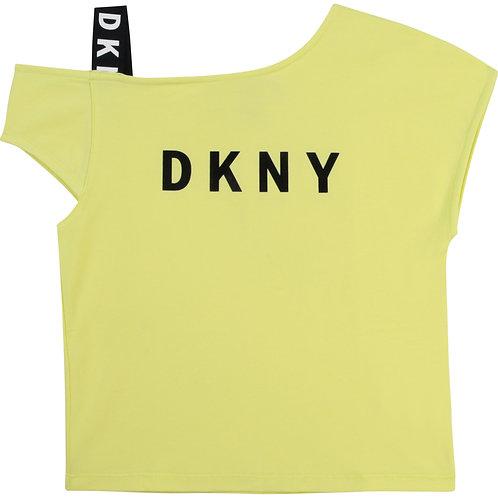 Tshirt DKNY