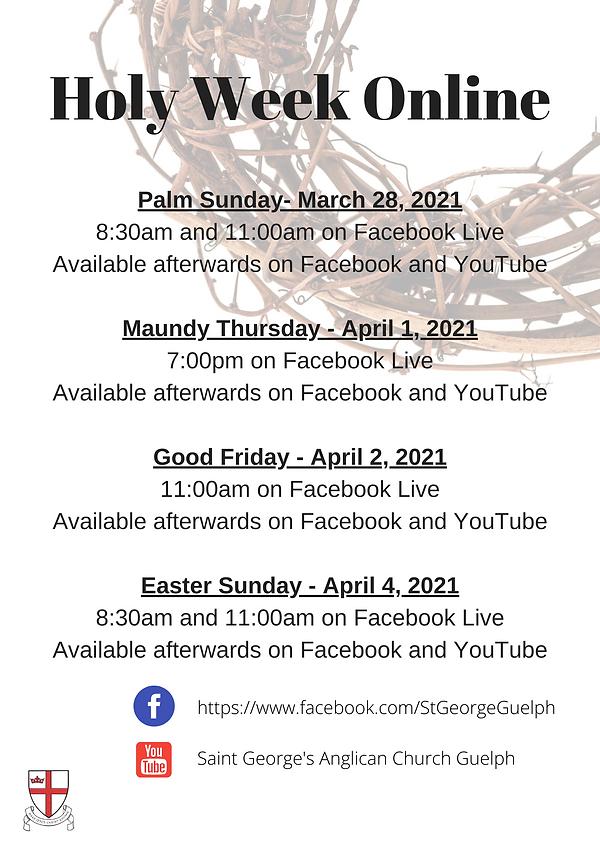 Holy Week Online 2021.png