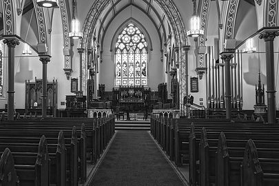 Church REDO.jpg