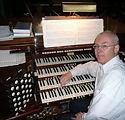 Gerald_Manning_Organist.JPG