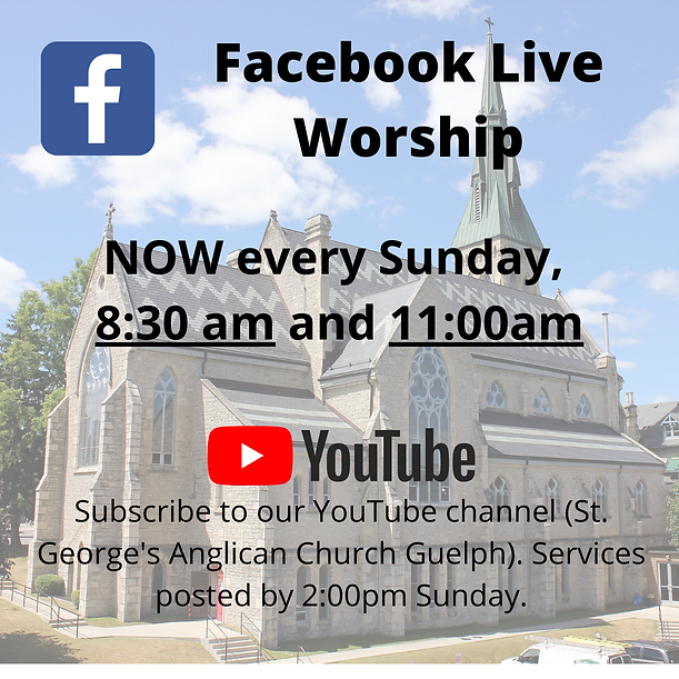 Online Worship Options.png