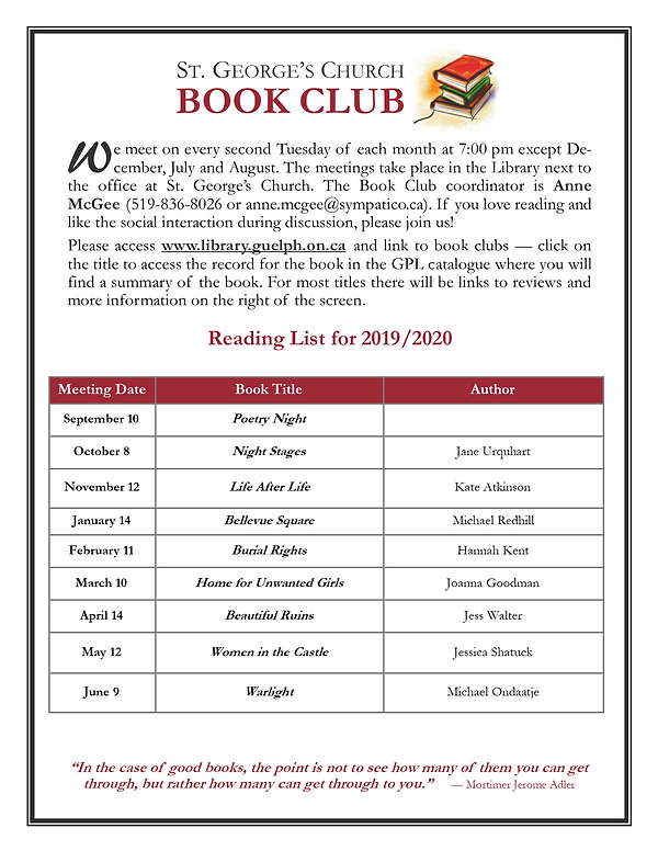 Book Club Reading List 2019-2020.png