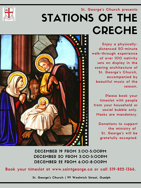 Stations of the Creche.png