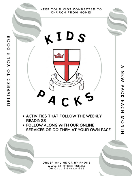 Spring Kids Pack Web Graphic.png