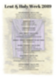 Lent & Holy Week 2019 Web Graphic.png