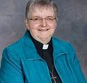 MITCHELL, The Rev. Canon Jean.jpg
