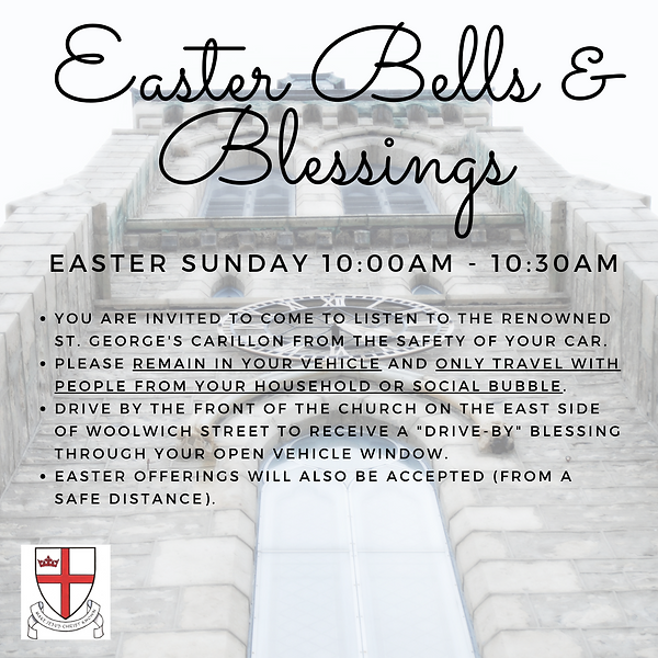 Easter Bells & Blessings 2021.png