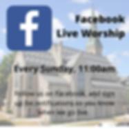Facebook Live Services.png