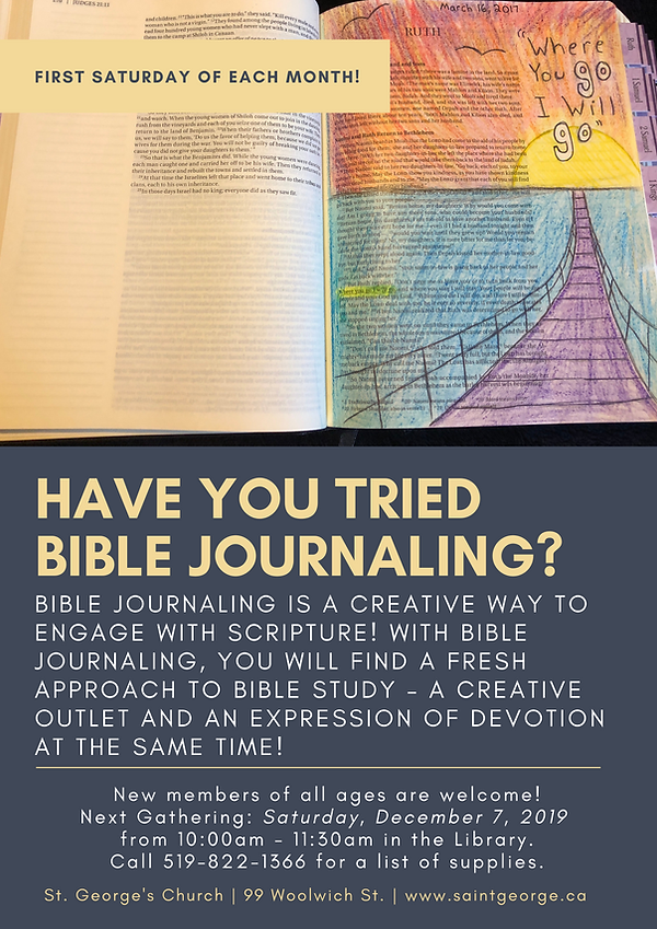 Bible Journaling Group Graphic.png