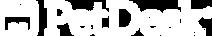 PetDesk-White-Secondary-Logo.png