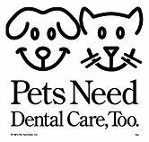 Pets Need Dental Care too.jpg