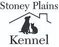 Stoney Plains Logo.png