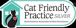Cat Friendly.png