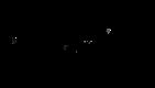 Transparent Background Logo.png