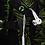 Thumbnail: Satch Pack   Green Bermuda