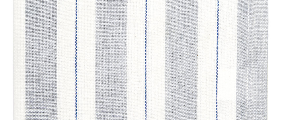 GreenGate Stoffserviette | Elinor pale grey