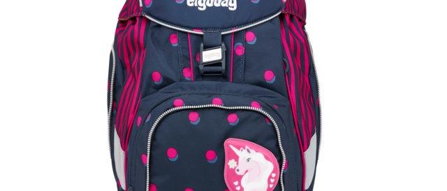 Ergobag Pack | SchubiDuBär