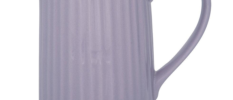 GreenGate Krug 1L   Alice Lavender