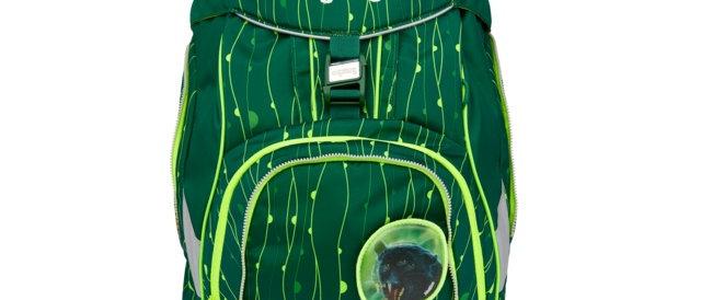 Ergobag Pack   RambazamBär