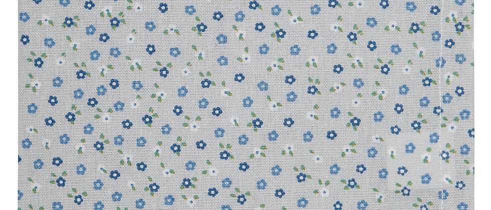 GreenGate Stoffserviette | Ellise grey