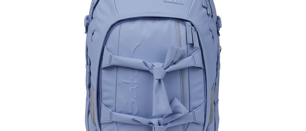 Satch Pack   Be Bold - Limited Edition