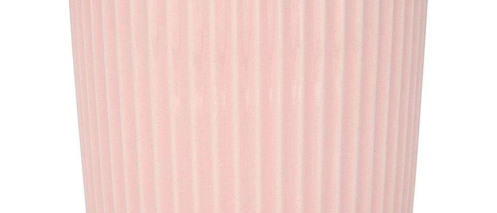 GreenGate Aufbewahrung Medium | Alice Pale Pink