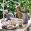 Thumbnail: GreenGate Krug 1L   Alice Lavender