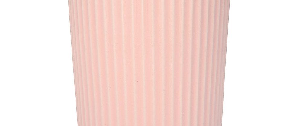 GreenGate Aufbewahrungsdose Large | Alice Pale Pink