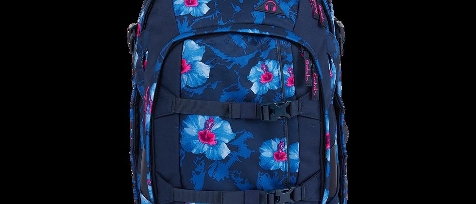 Satch Pack | Waikiki Blue