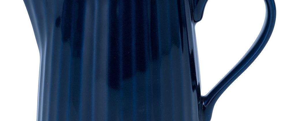 GreenGate Milchkännchen | Alice Dark Blue