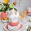 Thumbnail: GreenGate French Bowl xlarge | Carly white