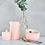 Thumbnail: GreenGate Zuckerdose   Alice Pale Pink