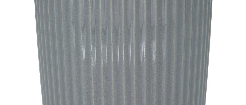 GreenGate Aufbewahrung Medium   Alice Stone Grey