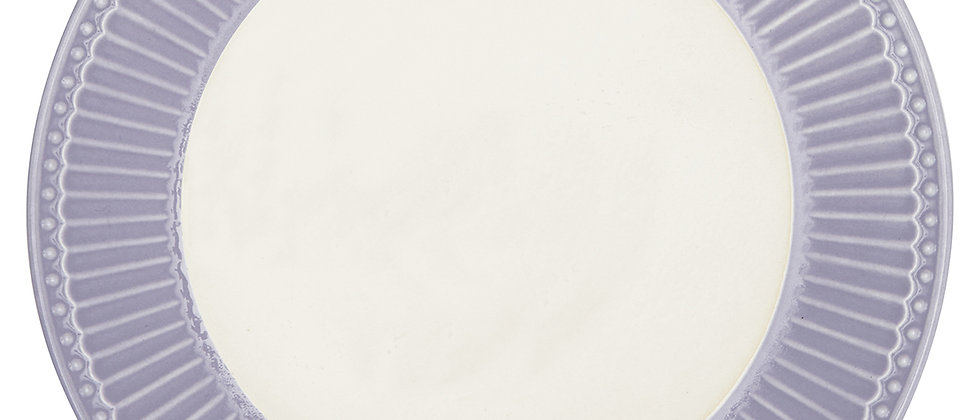 GreenGate Teller 23 cm | Alice Landender