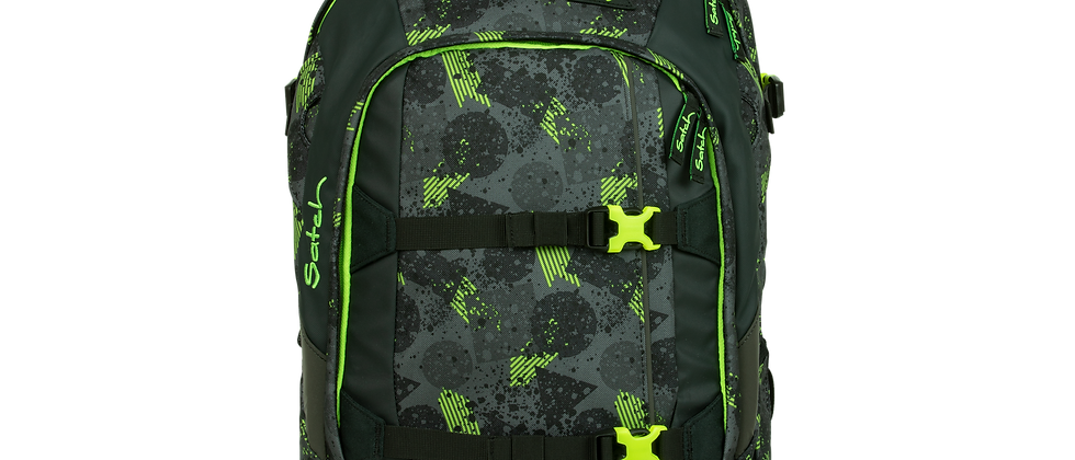 Satch Pack | Off Road