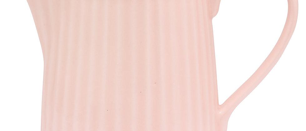 GreenGate Milchkännchen | Alice Pale Pink