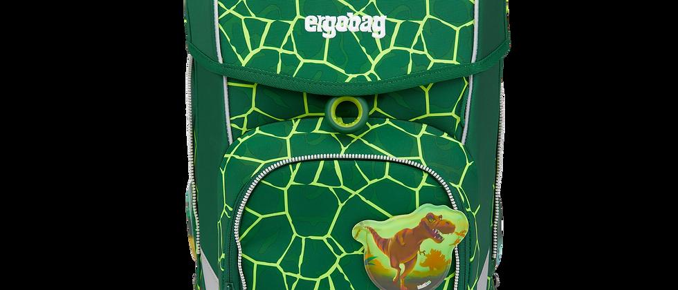 Ergobag Cubo   BärRex