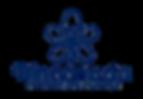 png rinco logo.png