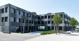 Location de bureaux et laboratoire Lausanne