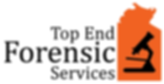 Top End Forensic Services