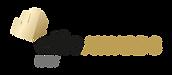 Effie_logo@2x.png