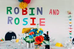 Rosie & Robin-250.jpg