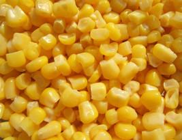 zamorozhennaya-kukuruza-optom.jpg