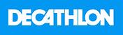Decathlon logo png.png