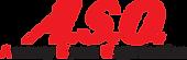 Logo_ASO.png