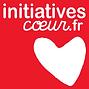 iniative coeur.png