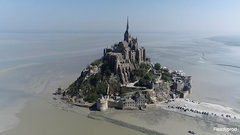 Mont Saint-Michel.tiff